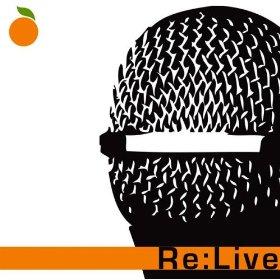 <i>Art Brut Live at Schubas 11/15/2005</i> 2005 live album by Art Brut