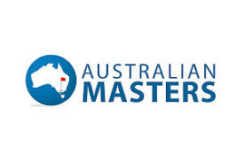 Australian Masters