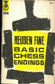 Chess endgame literature - Wikiwand