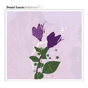<i>Belladonna</i> (album) 2005 studio album by Daniel Lanois