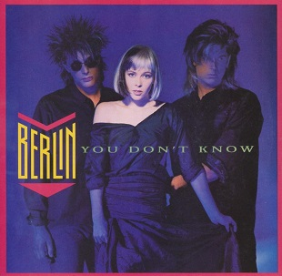 You Dont Know Berlin Song Wikipedia