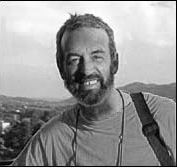 Bill Biggart