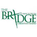 old bridge township christian personals Matchcom, the leading online dating resource for singles search through thousands of personals and photos go ahead, it's free to look.