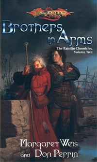 File:Brothers in Arms (novel).jpg