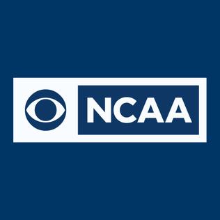 <i>College Basketball on CBS</i>
