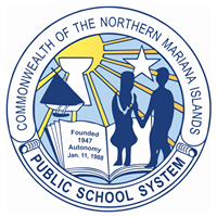 Commonwealth of the Northern Mariana Islands Public School System Education system of the U.S. territory