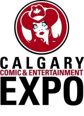 Calgary Expo Wikipedia