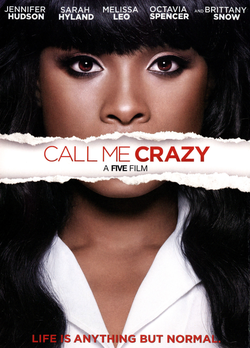 Call Me Crazy A Five Film DVD cover.png