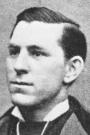 Charlie Sweasy American baseball player
