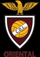 Clube Oriental de Lisboa Portuguese association football club