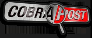 <i>Cobrapost</i> Non-profit Indian news website