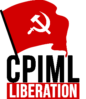 Communist Party of India (Marxist–Leninist) Liberation Indian political party