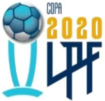 2020 Copa de la Liga Profesional - Wikipedia