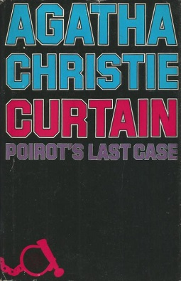 Curtain First Edition Cover 1975.jpg