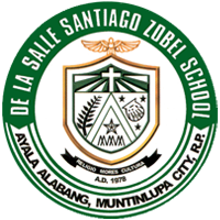 Coeducational, lasallian, catholic school in Muntinlupa, Metro Manila, Philippines