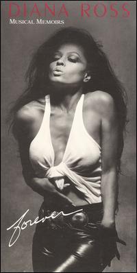 File:Diana Ross - Forever Diana.jpg