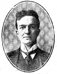 Edward Kelly (Irish nationalist politician) Irish politician