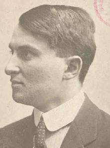Emil Isac 1912.JPG