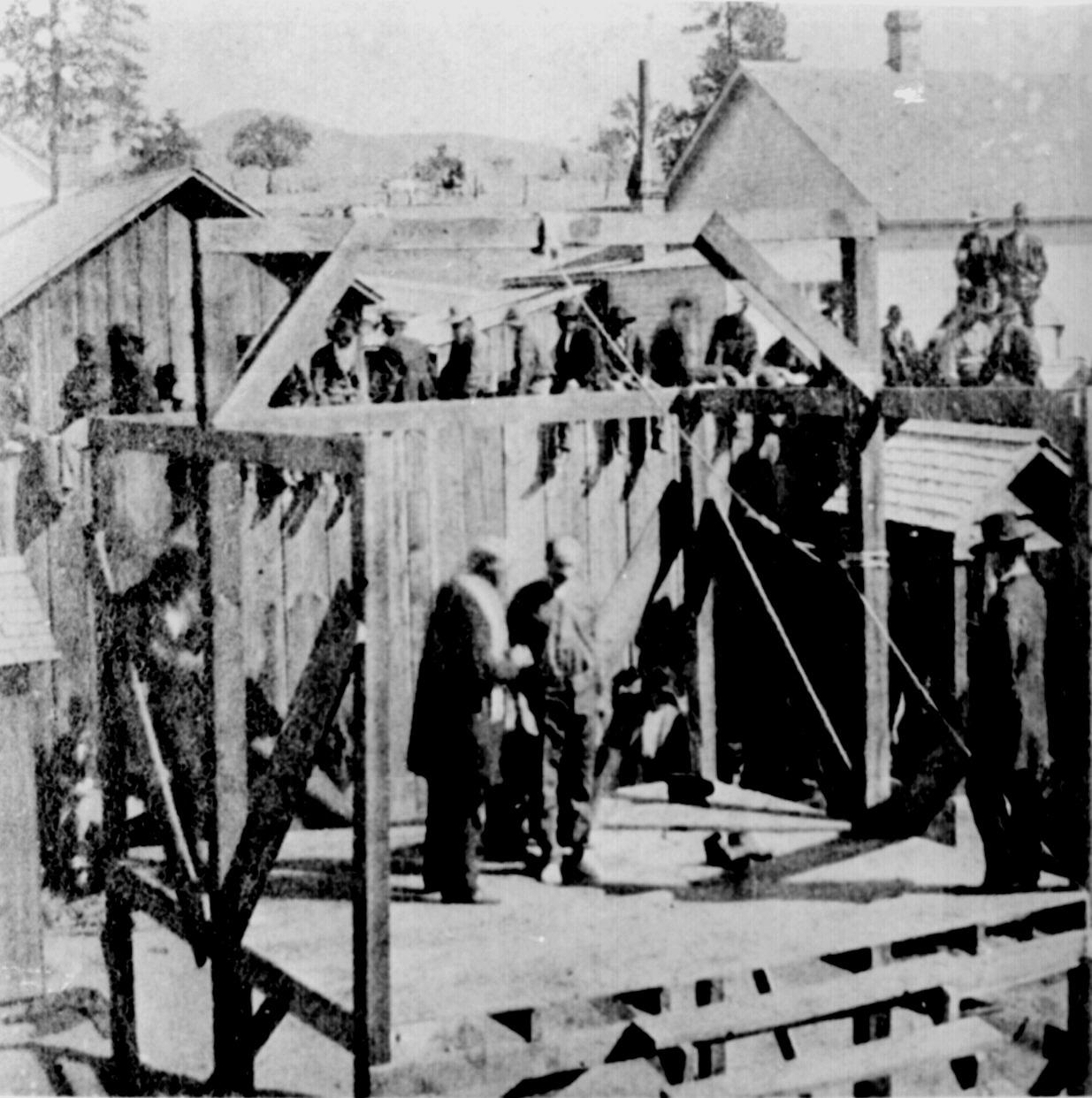 File Execution 1877 Jpg Wikipedia