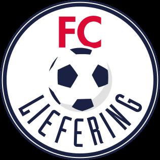 FC Liefering association football club