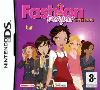 Permalink to Fashion Designer Games