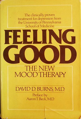 Feeling Good The New Mood Therapy.jpg