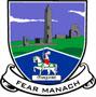 Fermanagh GAA Governing body of Gaelic games in Ireland