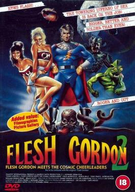 File:Fleshgordon2dvd.jpg