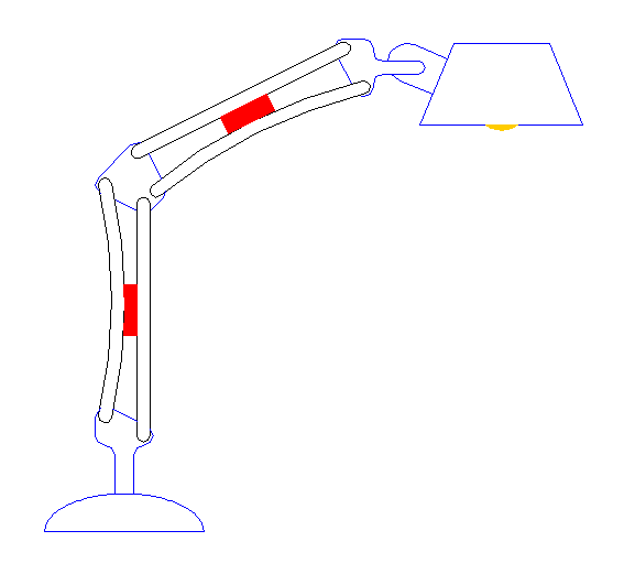 File Friction Rubber Arm Lamp Png Wikipedia
