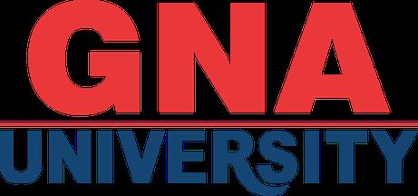 GNA University - Wikipedia
