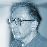 Gerard Fairtlough