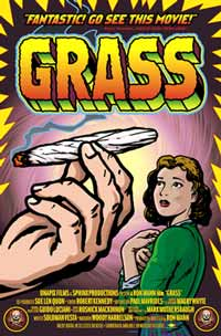 GrassOfficialPoster.jpg