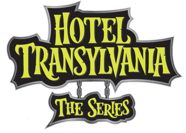 Hotel transylvania the series wikipedia malvernweather Gallery