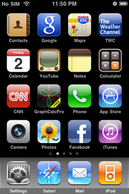 IPhone OS 3.1.3.png