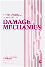 <i>International Journal of Damage Mechanics</i> journal