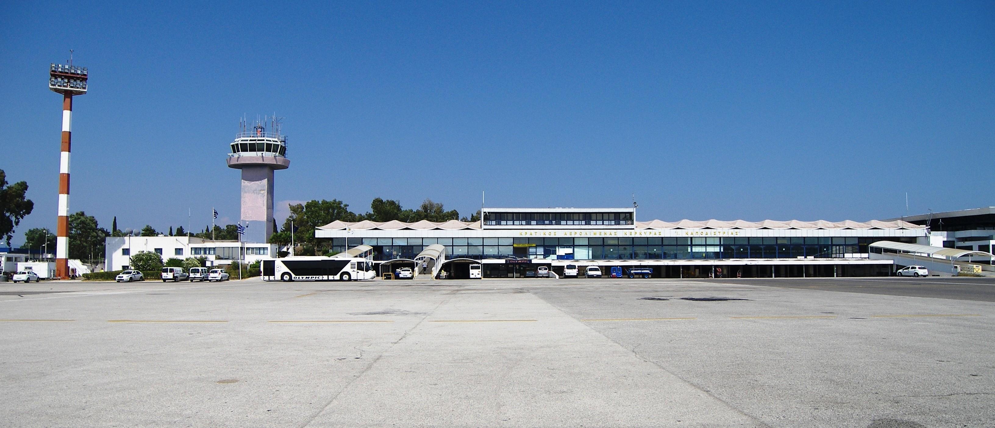 Ioannis_Kapodistrias_Airport_in_Corfu.jpg