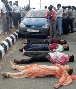 P Chidambaram: Congress on backfoot after fresh revealations in ...