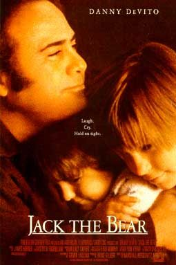 Image Result For Movie Where Boys