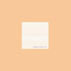 <i>Loop-Finding-Jazz-Records</i> 2001 studio album by Jan Jelinek