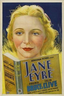 Jane Eyre (1934 film) poster.jpg