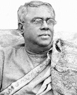 Jatindramohan Bagchi Bengali poet and writer