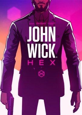 John Wik