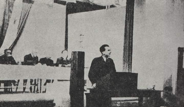 Josip Vidmar