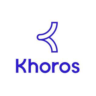 Khoros, LLC