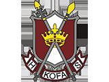 Kofa High School Public high school