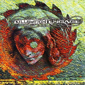 <i>Killswitch Engage</i> (2000 album) 2000 studio album by Killswitch Engage
