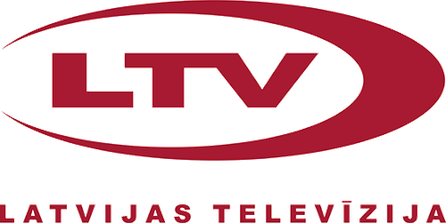 Latvijas Televīzija - Wikipedia