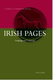 Language and Languages Cover.jpg