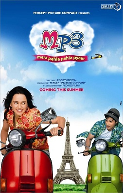 Image Result For New Movie Mp