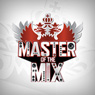 Master of the Mix logo.jpg